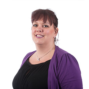 Gillian Graveson – Family Law solicitor in Preston