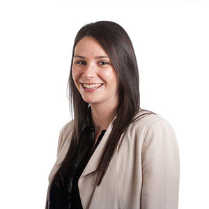 Birchall Blackburn Law announces Joan Kennedy promotion to Associate Solicitor