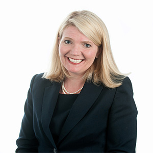 Sally Abrams, Family Law, Southport, Solicitor