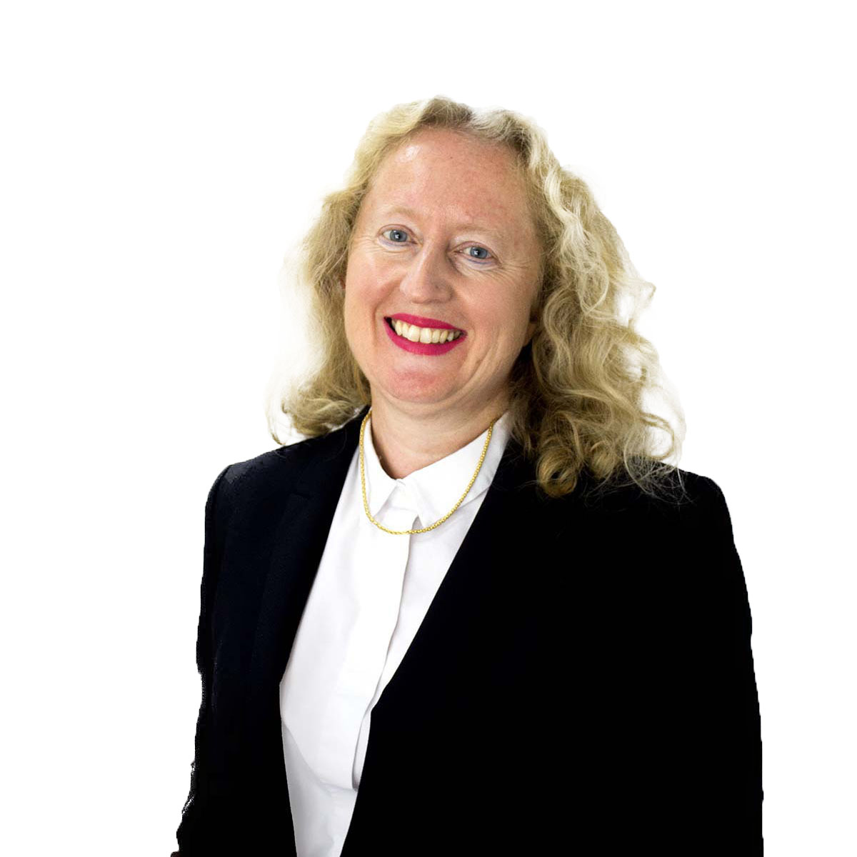 susan liver clinical negligence solicitor