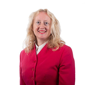 Susan Liver – medical negligence solicitor