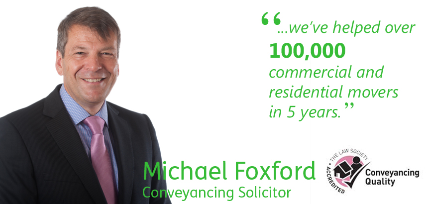 conveyancing-commercial-3