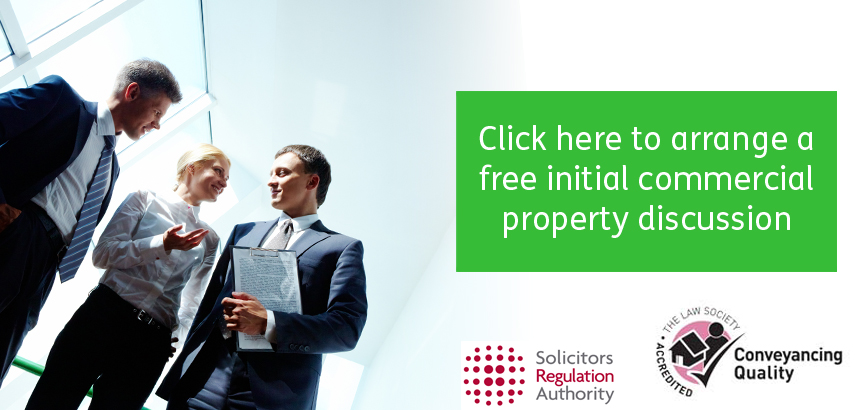 conveyancing-commercial-property-small-banner