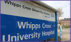 Whipps-Cross-Hospital 2