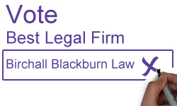 Best Legal Firm