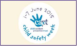 Child_Safety_Week logo
