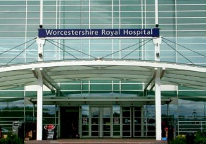 Worcestershire_Acute_Hospital 1