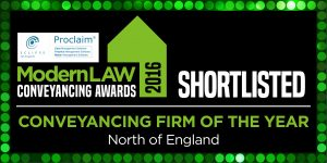 Modern%20Law%20Conveyancing%20Awards%20Shortlisted1-2