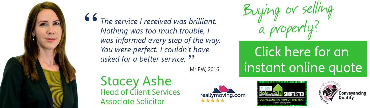 conveyancing-quote-banner-7