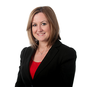 Amanda Long – Family Law Chartered Legal Executive in Leyland