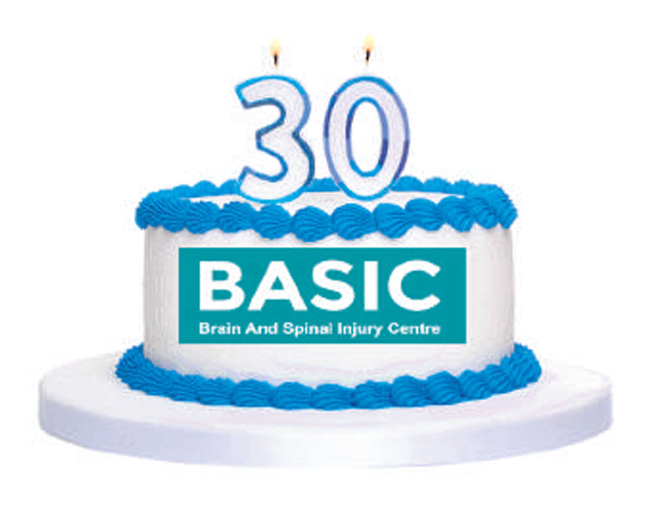 basic-birthday-30