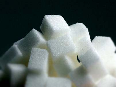 Diabetes is a condition caused by too much sugar (glucose) in the blood.