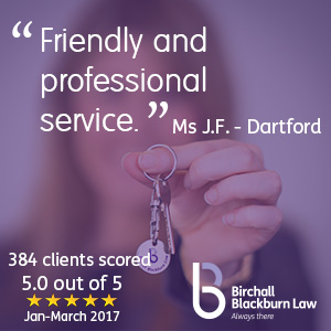 Conveyancing Review Birchall Blackburn Law