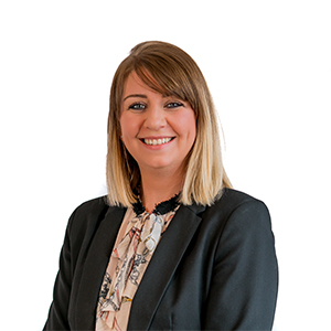The South Ribble Dementia Action Alliance (SRDAA) has appointed Birchall Blackburn Law lawyer, Anna-Marie Knipe, as chair.