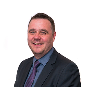 Birchall Blackburn Law's Personal Injury Solicitor Chris talks