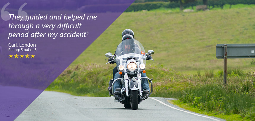 Motorcycle accident lawyers near me | motorcycle accident