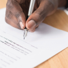 Break clauses for tenants in property leases explained