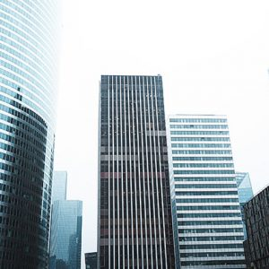 Five top tips for negotiating a new commercial lease