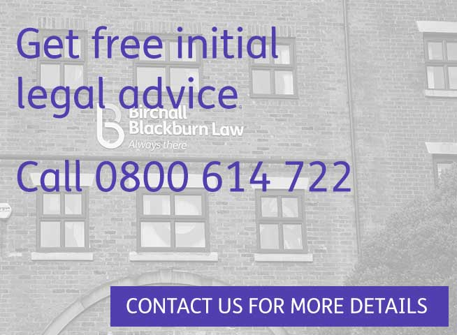 southport legal advice free