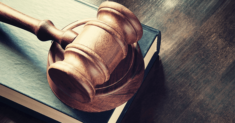 Birchall Blackburn Law points to the 4 top reasons you should seek spinal injury lawyers