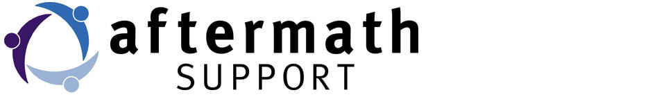 Birchall Blackburn Law is working with Aftermath support to help victims of road collisions