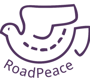 Specialist Solicitors and RoadPeace team up to support road collision victims throughout the UK
