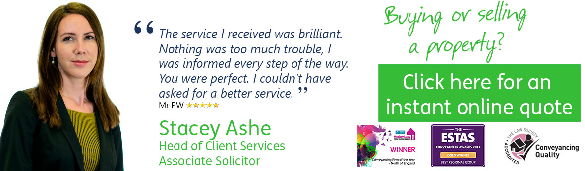 conveyancing-quote-banner-8