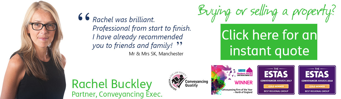 buckley-conveyancing-quote-banner2-2018-winners