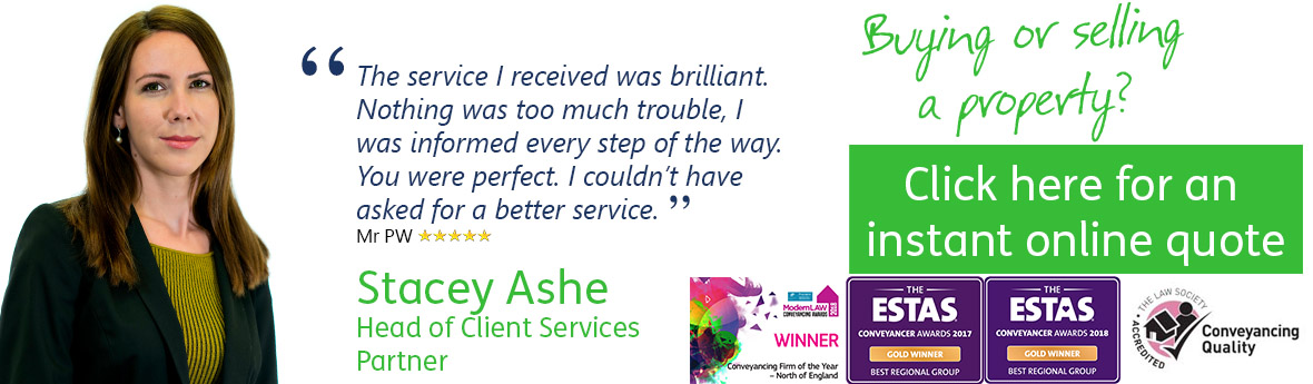 conveyancing-quote-banner-Stacey-2018-winners