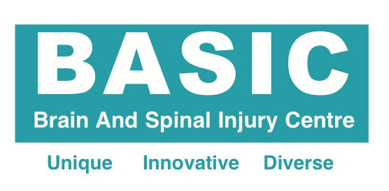 BASIC Brain and Spinal Injury Centre