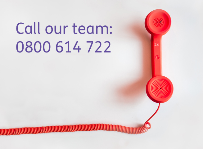 Contact Birchall Blackburn Law's Specialist Property Helpline