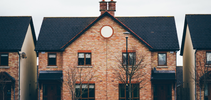 Property news leasehold reforms Help to Buy ISA and admin fees