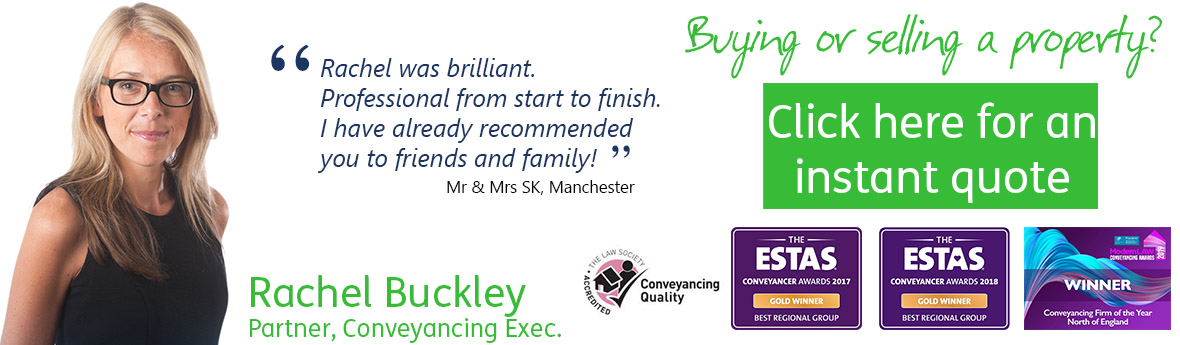 buckley-conveyancing-quote-banner2