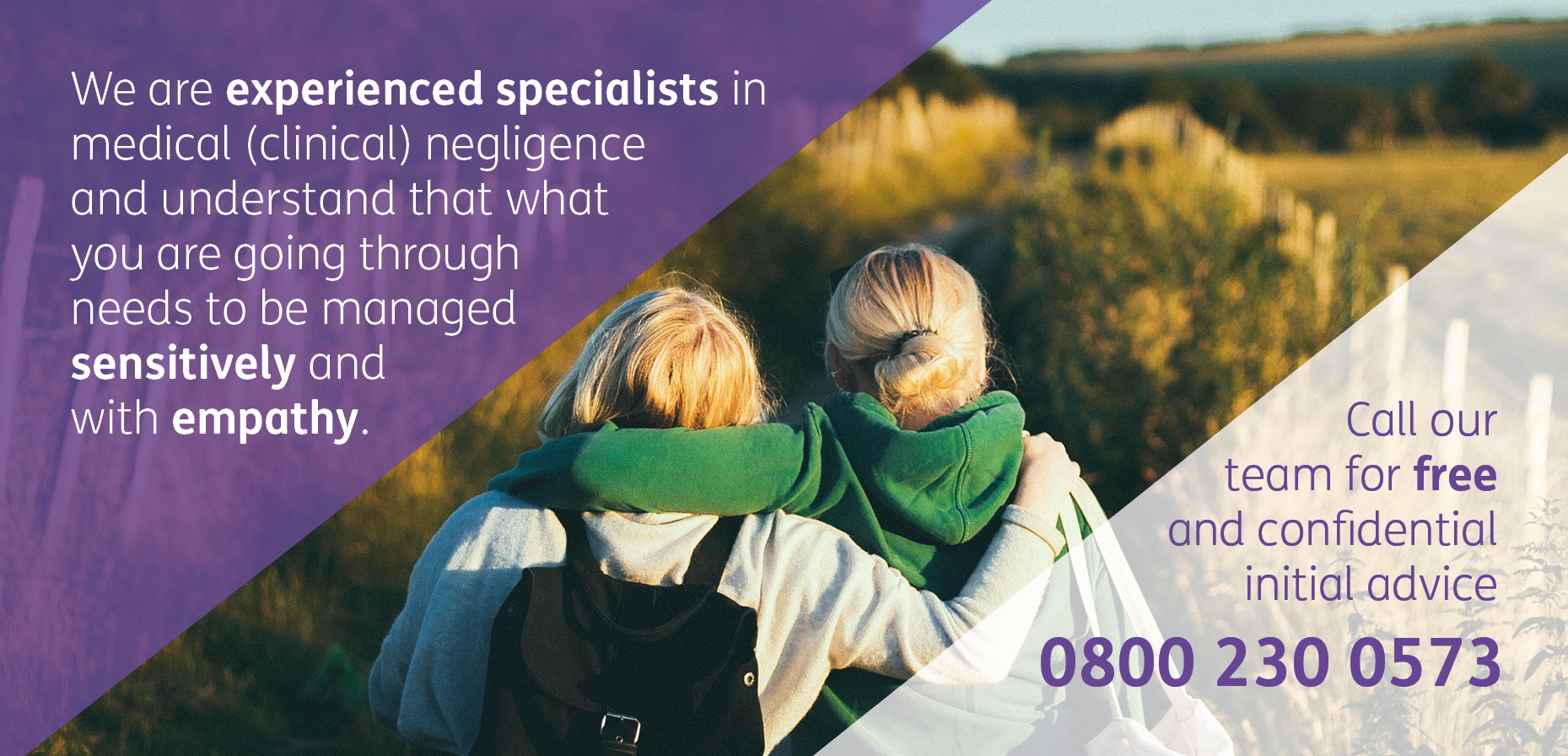 clinical-negligence-call-to-action-250719