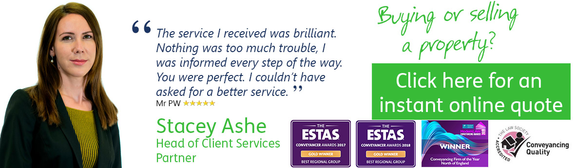 conveyancing-quote-banner-Stacey