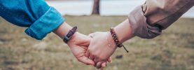 Civil Partnerships extended to opposite-sex couples